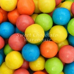 assorted-gum-balls-1kg