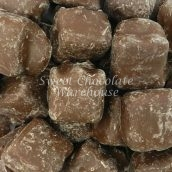 chocolate-honeycomb-1kg