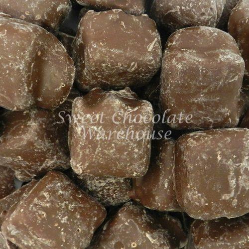 chocolate-honeycomb-1kg