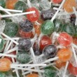 mixed-ball-pops-1kg