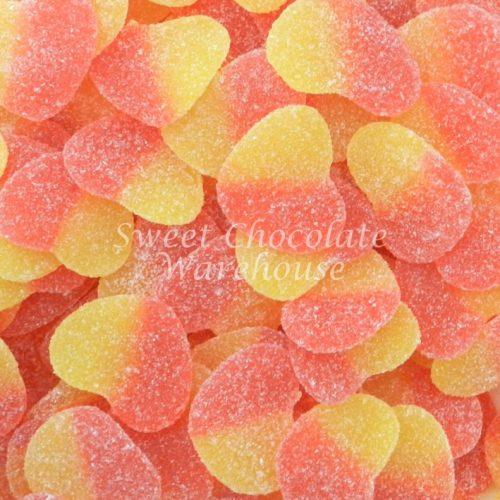 peach-hearts-1kg