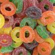 prydes-fruit-rings-890g