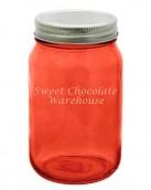 red-jar