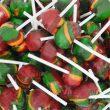 rosy-apples-10-pieces