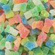 sour-gummi-bears-1kg
