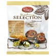 witors-praline-selection-cappuccino-125g