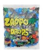 zappo-drops-1000g