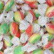 apple-sherbet-1kg