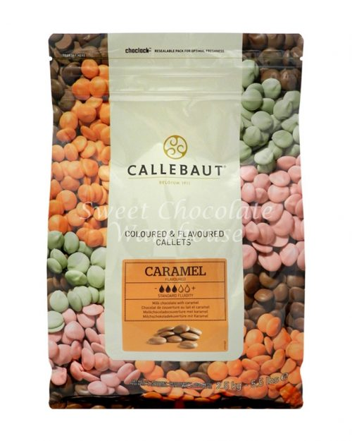 callebaut-caramel-coloured-and-flavoured-callets2-5kg