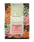 callebaut-strawberry-coloured-and-flavoured-callets2-5kg