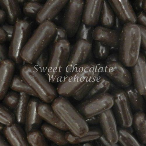 dark-chocolate-bullets