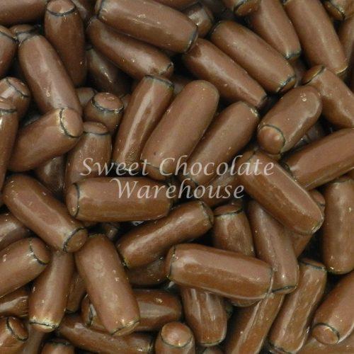 milk-chocolate-bullets