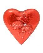pink-lady-milk-chocolate-hollow-heart-100g