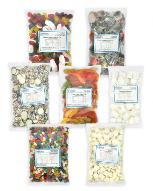 premium-party-and-candy-bar-bundle-6-5-kg