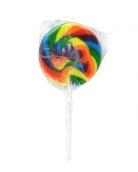 rainbow-swirly-pop-50g
