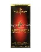 remy-martin-fine-champagne-cognac-100g
