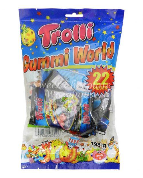 trolli-gummi-world-22-pieces-198g