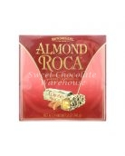almond-roca-buttercrunch-toffee-with-almonds-340g