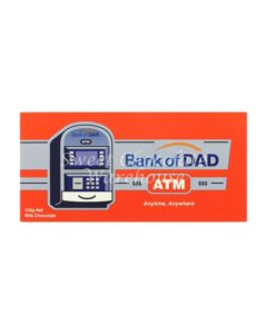 bellaberry-chocolate-works-bank-of-dad-chocolate-bar-100g
