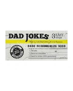 bellaberry-chocolate-works-dad-jokes-chocolate-bar-100g