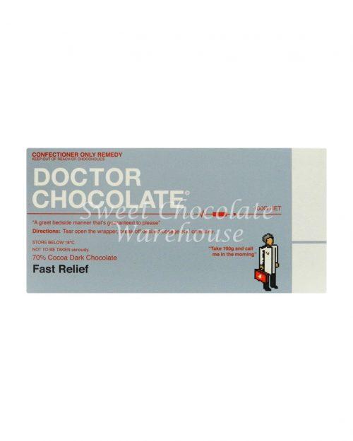 bellaberry-chocolate-works-doctor-chocolate-chocolate-bar-100g