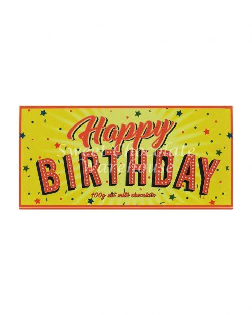 bellaberry-chocolate-works-happy-birthday-chocolate-bar-100g