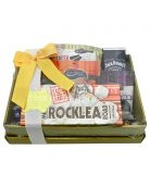 chocolate-and-swiss-chocolate-liquor-hamper