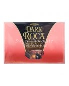 dark-roca-buttercrunch-toffee-with-dark-chocolate-116g