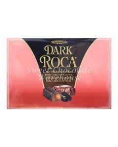 dark-roca-buttercrunch-toffee-with-dark-chocolate-116g