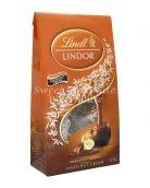lindt-lindor-hazelnut-cream-sharing-bag-123g