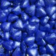milk-chocolate-hearts-dark-blue-5kg