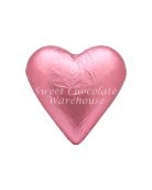 pink-chocolate-heart