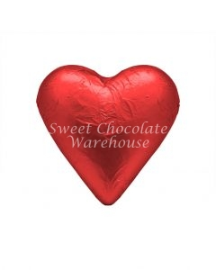red-chocolate-heart