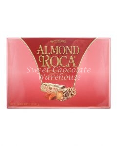 roca-buttercrunch-toffee-with-almonds-140g