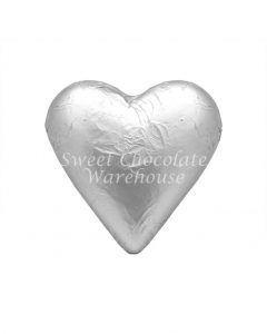 silver-chocolate-heart