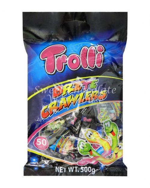 trolli-brite-crawlers-500g