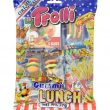 trolli-gummi-lunch-77g