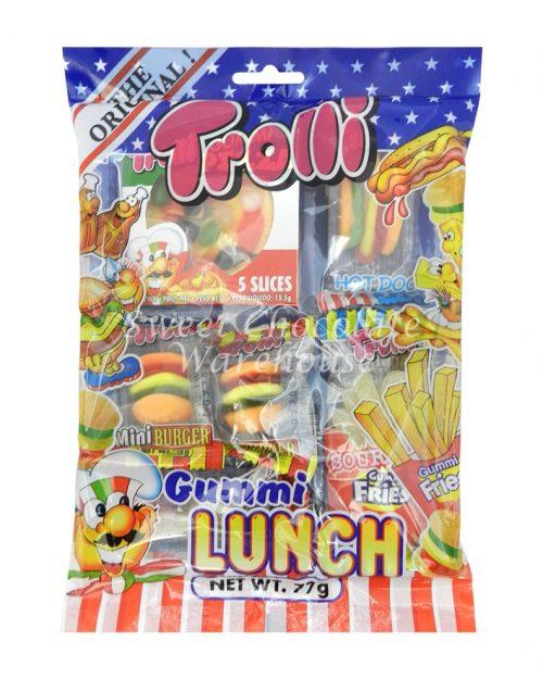 trolli-gummi-lunch-77g