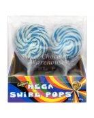 blue-cosmic-mega-swirly-pops-80g