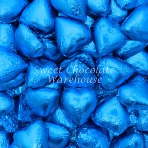 blue-milk-chocolate-hearts-1kg
