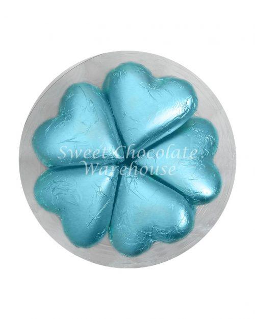 blue-milk-chocolate-hearts-30-pieces