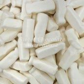 cadbury-fresha-brand-milk-bottles-1kg