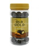 cadbury-old-gold-almonds-310g