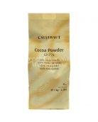 callebaut-cocoa-powder-cp-776-1kg