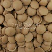 caramel-callebaut-500g