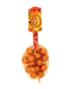 chocolate-pumpkins-77g