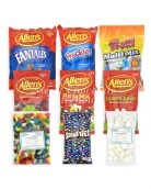 deluxe-party-and-candy-bar-bundle-9-4-kg
