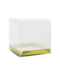 gold-cello-box