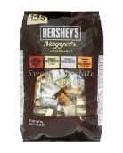 hersheys-nuggets-assortment-1-47-kg