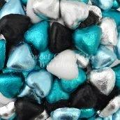 ice-cool-milk-chocolate-hearts-mix